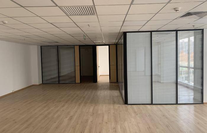 办公室实拍图6