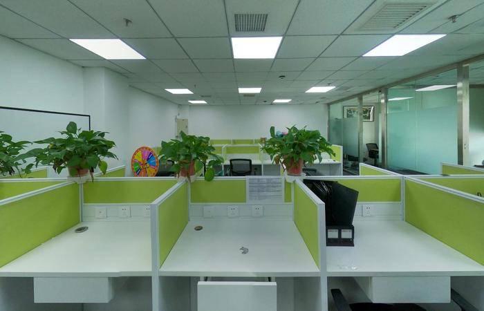 办公室实拍图2